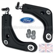 Ford Fiesta MK3 – MK4 Triangle renforcé rotulé