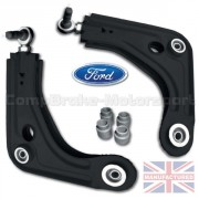 Ford Fiesta RS TURBO Triangle renforcé rotulé