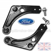 Ford Escort MK5 – MK6 Triangle rotulé