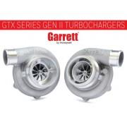Turbo Garrett GTX Gen II