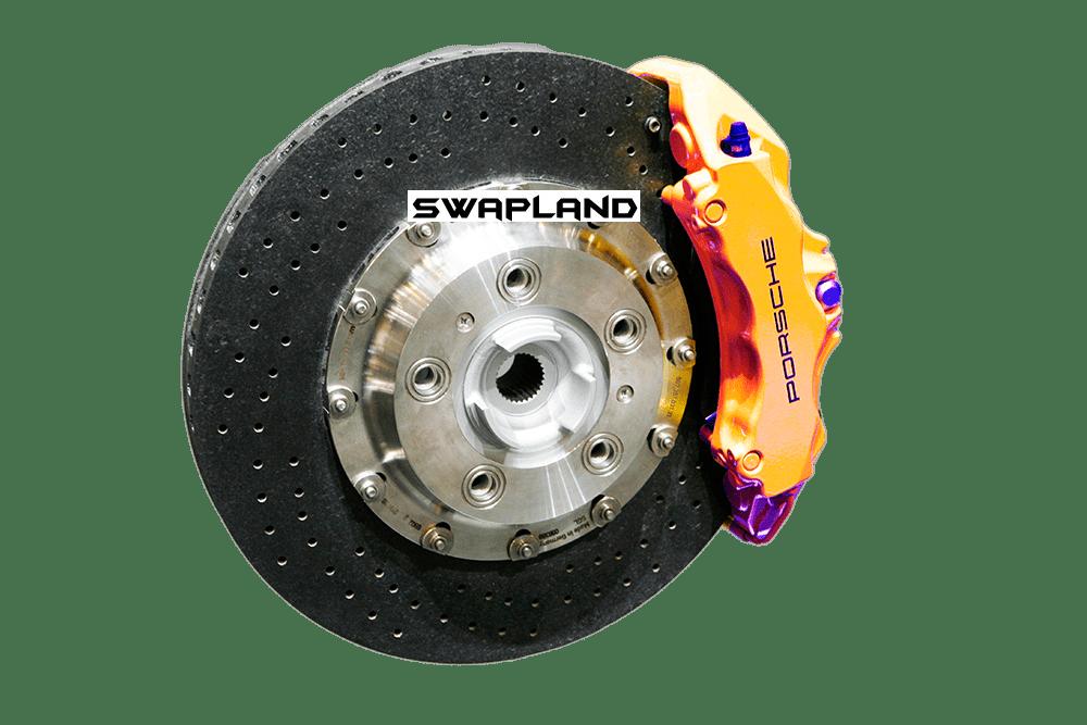 Disque de frein frein à disque