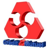 logo credit muetuelle